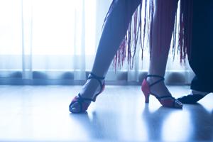 Data_Dance