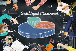 social-impact-measurement