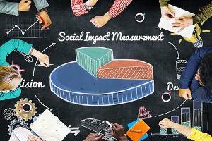 social-impact-measurement